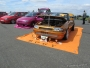 CARWARS 2011 / (autor Disease)