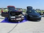 TUNING SHOW VII. / (autor Disease)