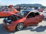 Tuning Cars Show X. / (autor Disease)